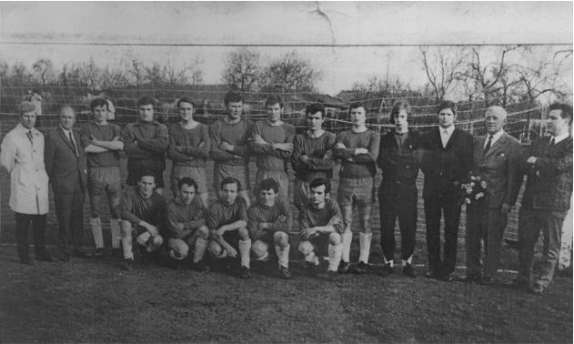 MoGoNo 1970