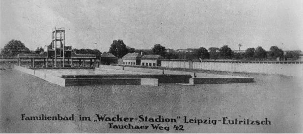 Wackerbad